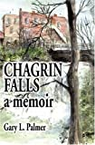 img - for Chagrin Falls book / textbook / text book