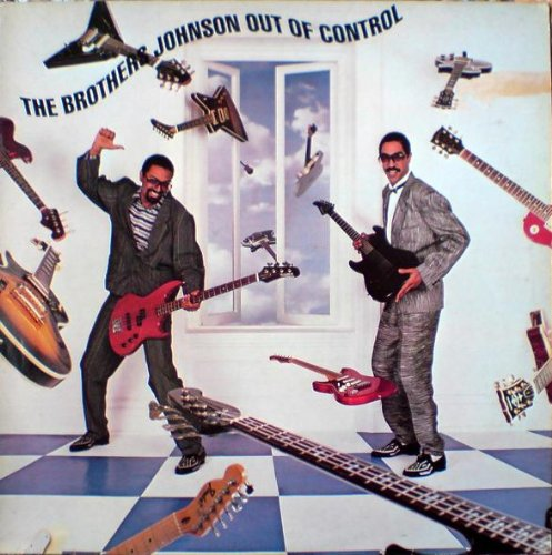 out-of-control-brothers-johnson-the-lp