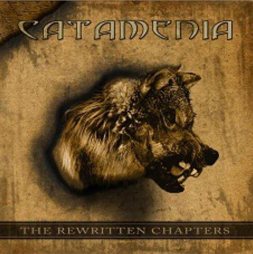 Rewritten Chapters