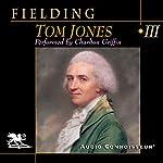 Tom Jones, Volume 3 | Henry Fielding