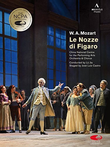 mozart-wa-nozze-di-figaro-le-china-national-centre-for-the-performing-arts-2014-dvd