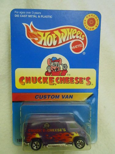 hot-wheels-1996-chuck-e-cheeses-hot-rod-custom-van-exclusive-edition