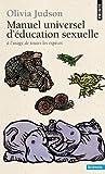 manuel universel d'éducation sexuelle (2757801848) by Judson, Olivia