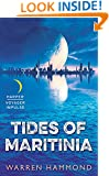 Tides of Maritinia