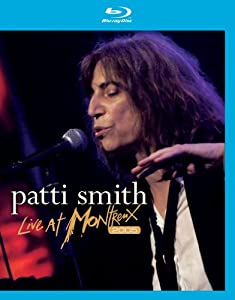 Live at Montreux 2005 [Blu-ray]