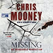 The Missing | [Chris Mooney]