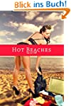 Hot Beaches (A Scorching Hot Picture...