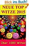 NEUE TOP WITZE 2015: Die gro�e Witze-...