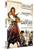 Le Gaucho [Édition Spéciale]