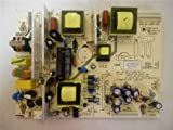 WESTINGHOUSE CW40T2RW POWER SUPPLY LK-PI400112Z
