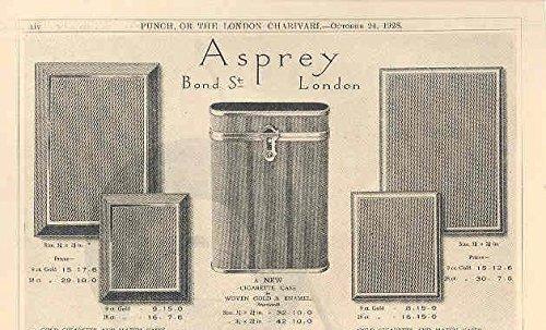 1928-asprey-cigarette-case-magazine-ad