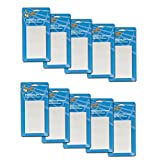 Flyweb Replacement Glueboards 10 Packs of 10 (100 Glueboards)