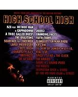 High School High (bof)