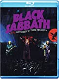 Black Sabbath Live...Gathered In Their Masses (Blu-ray)