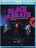 Black Sabbath Live... Gathered In Their Masses Blu Ray [Blu-ray]