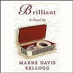 Brilliant   Marne Davis Kellogg