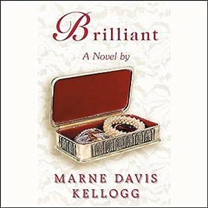 Brilliant Audiobook