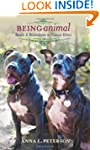 Being Animal: Beasts and Boundaries i...