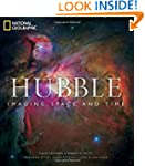 Hubble: Imaging Space and Time (Natio...