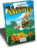 Z Man Games Hornet