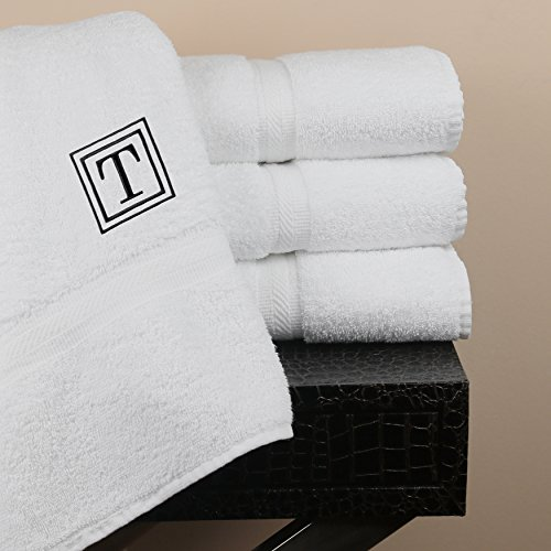 luxor-linens-oversize-bath-towel-set-solano-collection-100-egyptian-cotton-bath-towels-fully-customi