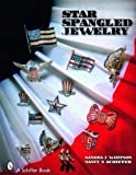 Star Spangled Jewelry (Schiffer Book)