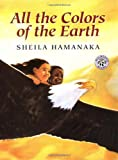 All the Colors of the Earth (Mulberry Books)