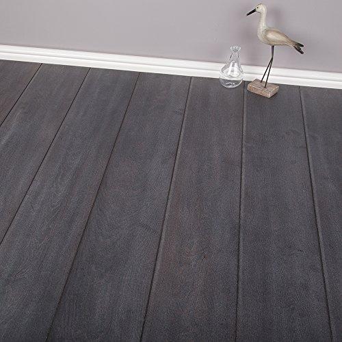 8mm-v-groove-laminate-flooring-colonial-oak-effect-222-sqm
