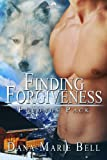 Finding Forgiveness (Poconos Pack)
