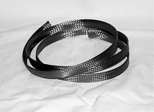 mr-luckys-braided-stainless-steel-hose-wire-cable-sheathing-expands-up-to-3-4-id-for-harley-bobber-c