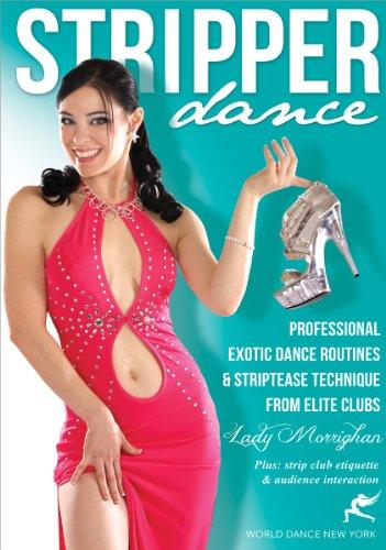 stripper-dance-with-lady-morrighan-dvd-region-1-ntsc-us-import