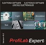 ProfiLab Expert 4.0 - Messen, Steuern...
