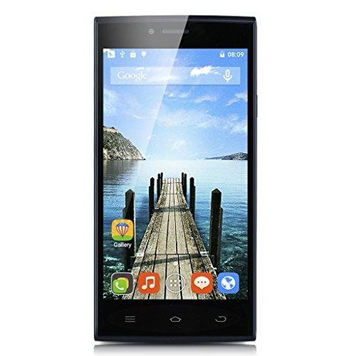 thl t6c 5 0 zoll android 6 0 3g smartphone ohne vertrag. Black Bedroom Furniture Sets. Home Design Ideas