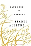 img - for Daughter of Fortune: A Novel book / textbook / text book