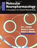 img - for Molecular Basis of Neuropharmacology: A Foundation for Clinical Neuroscience book / textbook / text book