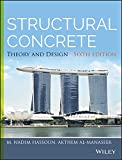 img - for Structural Concrete: Theory and Design book / textbook / text book