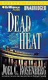Dead Heat (Political Thrillers Series #5)
