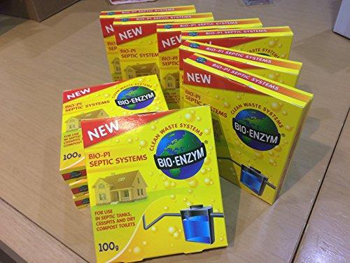 pack-bio-p1-tratamiento-semestral-fosas-septicas
