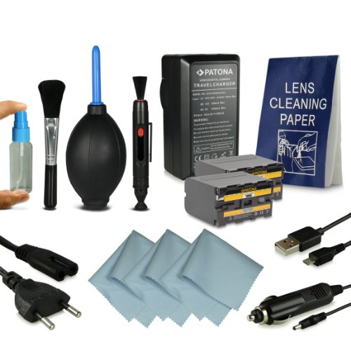 power-kit-np-f970-npf970-kit-de-nettoyage-professionel-pour-sony-camcorder-sony-ccd-tr-series-ccd-tr