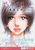 ぜんぶ忘れ、た。 1 (1) (ジュディーコミックス)