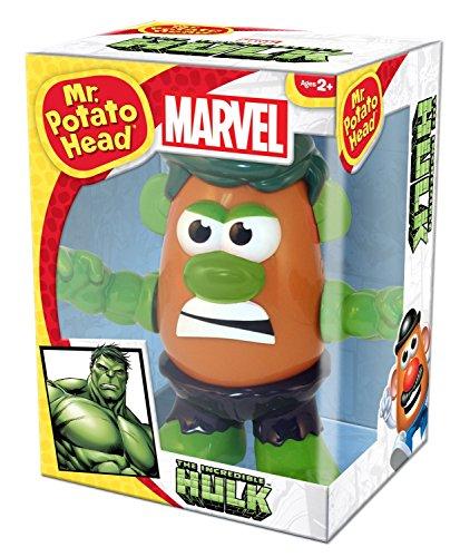 mr-potato-head-the-hulk-figure