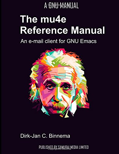 the-mu4e-reference-manual-an-e-mail-client-for-emacs