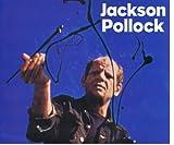 Jackson Pollock (0870700693) by Varnedoe, Kirk