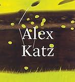 img - for Alex Katz: Quick Light book / textbook / text book