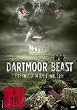 Dartmoor Beast – Freiwild wider Willen