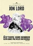 ジョン・ロードに捧ぐ~セレブレイティング・ジョン・ロード・アット・ザ・ロイヤル・アル...[DVD]