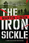 The Iron Sickle (Sergeants Sueno & Ba...