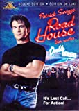 Road House (Widescreen Edition) (Bilingual)