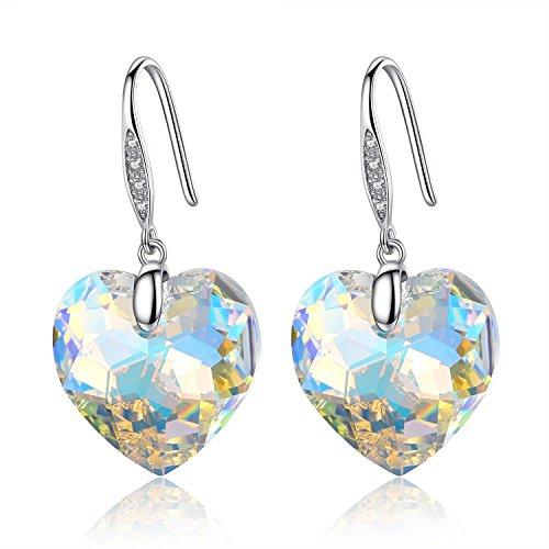 gosparkling-earrings-aurora-borealis-crystal-heart-shaped-925-silver-earrings-made-of-100-austrian-c