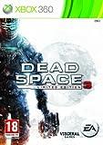 Dead Space 3 - �dition limit�e